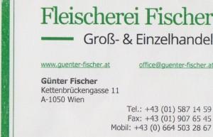 Fleischerei Fischer 2 001