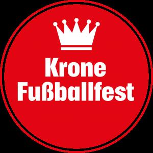 Logo-KFF