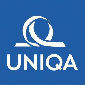 uniqa-logo-neu