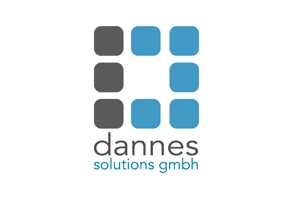dannes-solutions