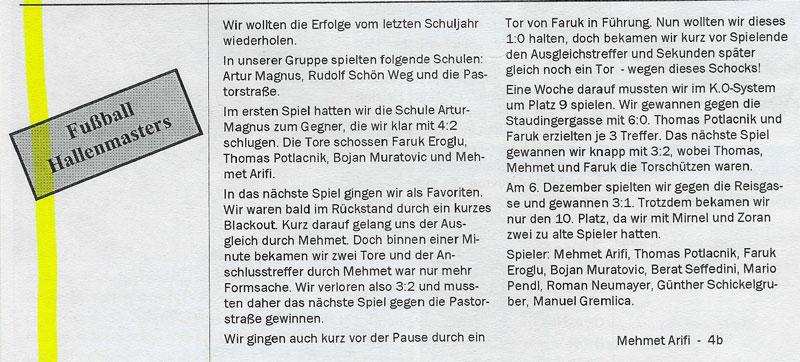 11_SCHUELERZEITUNG_DEUBLERG