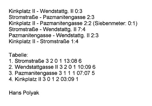 21_POLYAK_39_2